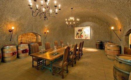 Dutch Henry Wine Offer